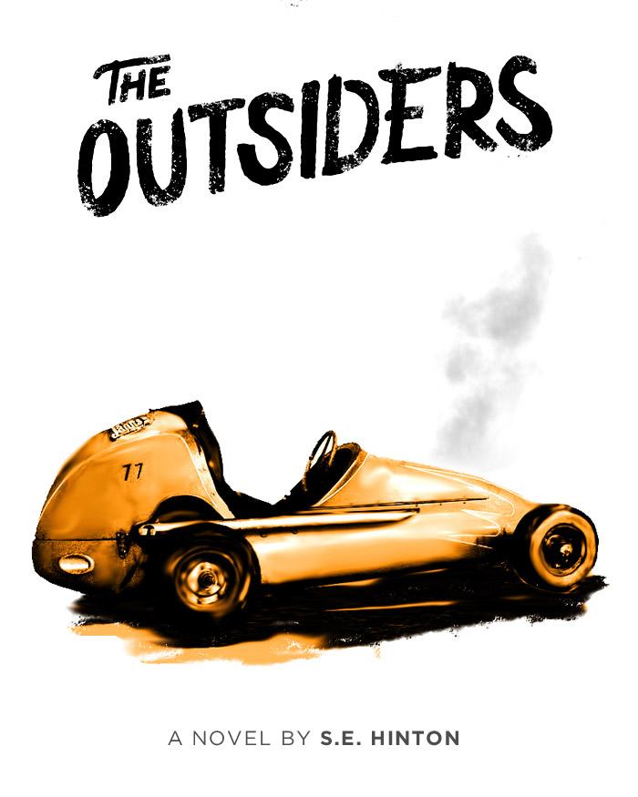 outsiderscover